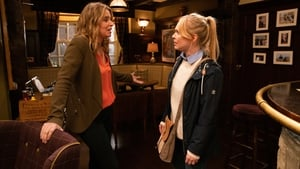 Heartwrenching scenes for Vanessa and Charity on Emmerdale