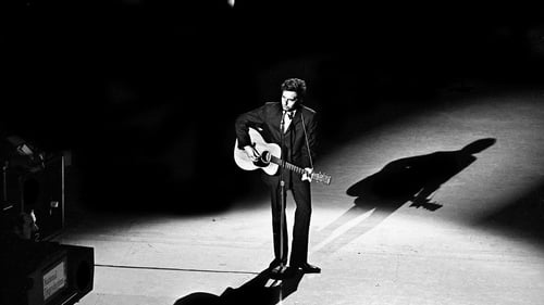 Dylan: Travellin' Thru capturesBob Dylan during one of his more overlooked and underrated parts of his many-phased career