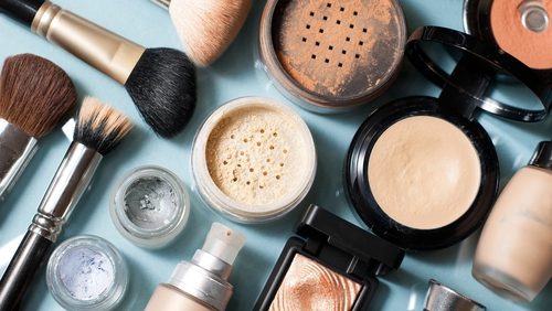 These expert tips and tricks will help you cut costs and make the most of your favourite cosmetics.