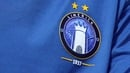 Limerick FC set for extinction following court hearing
