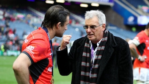 Nigel Wray's long reign as Saracens chairman is over