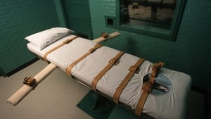 Billy Joe Wardlow is scheduled to be executed by lethal injection