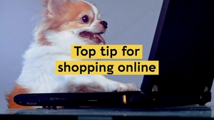 How to shop online the sustainable way