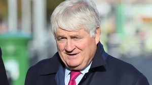 Denis O'Brien's Communicorp Group has been sold to Germany's Bauer Media Audio Holdings