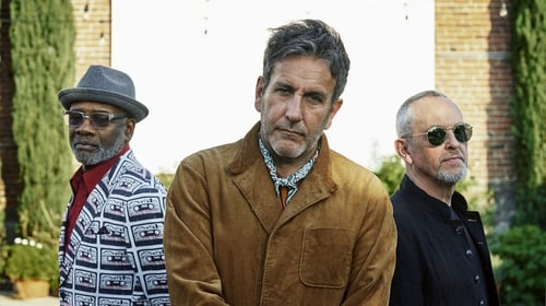 The Specials: back in Ireland after three sell-out gigs at the Olympia in Dublin