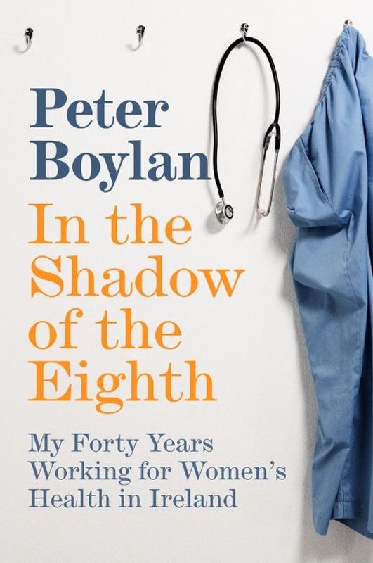 Peter Boylan