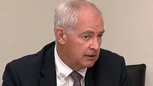Dr Peter Boylan said permission has not yet been received from the Vatican