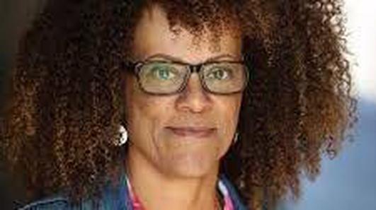 Bernadine Evaristo Booker Prize Win