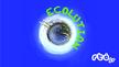 Ecolution Podcast