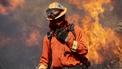 Australia readies for 'catastrophic' bushfires