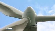 One News (Web): Ireland fined €5m plus penalties over Galway wind farm