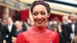 Casting news for Ruth Negga and Jordan Peele's new project
