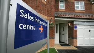 Taylor Wimpey has reported a 12.5% rise in its order book as at November 10 to £2.7 billion