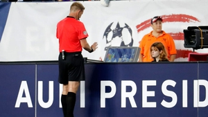 VAR, in particular, has received widespread criticism from fans and pundits alike, especially in the Premier League, where the technology is being used for the first time this term