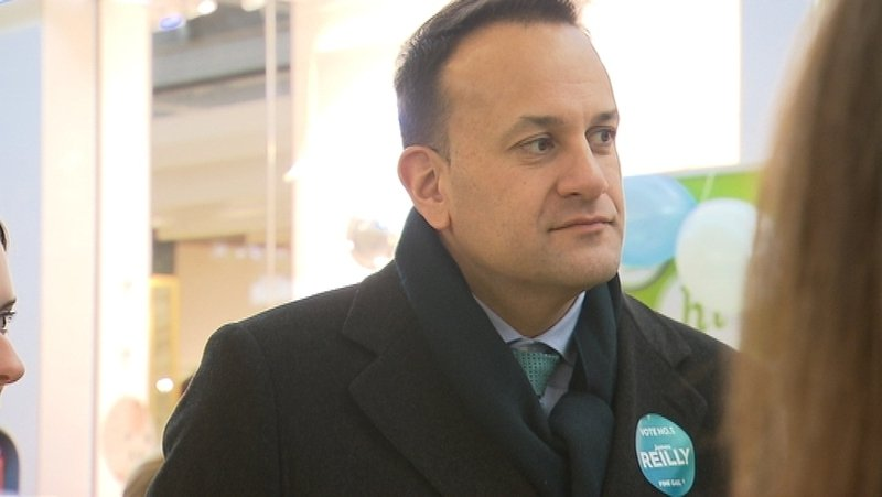 Taoiseach disappointed in FF's Clifford-Lee response
