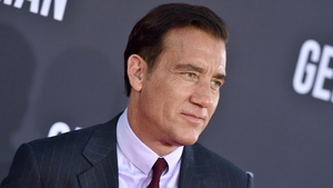 Clive Owen - Will begin filming Impeachment: American Crime Story in March
