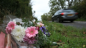 24,390 people have died in crashes in Ireland since records began in 1959