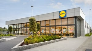 Lidl was the first major nationwide retailer to commit to paying the Living Wage in 2015