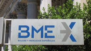 Taking over BME would not dramatically alter the overall European exchange landscape, but would help to buttress SIX or Euronext