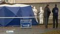 Gardaí treat man's death in Lucan as murder