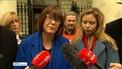Kildare woman settles swine flu vaccine sleep disorder case