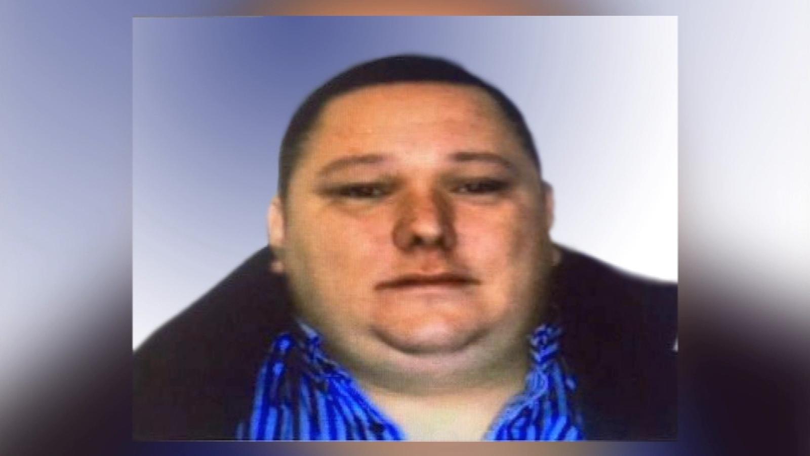 Lucan murder victim was convicted criminal Wayne Whelan