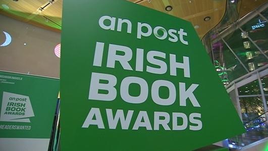 An Post Book Awards