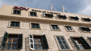 A confidential ECB report has detailed'severe shortcomings' at Bank of Valletta that could have allowed money laundering or other criminal activities