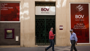 A confidential ECB review of Bank of Valletta said the Malta bank had failed for years to detect or address risks involving thousands of payments