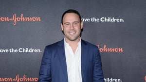 """Scooter Braun: """"These problems that are being discussed can be discussed behind closed doors and figured out pretty easily."""""""