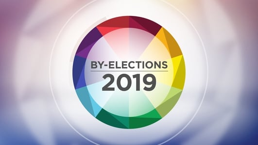 By-Elections 2019: how are the campaigns going?