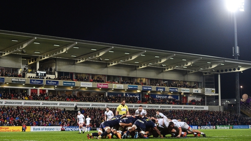 Premiership will not trial World Rugby laws aimed at limiting coronavirus spread