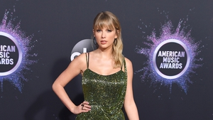 Taylor Swift claims that millions of American lives are at risk
