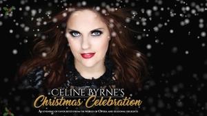 Celine Byrne