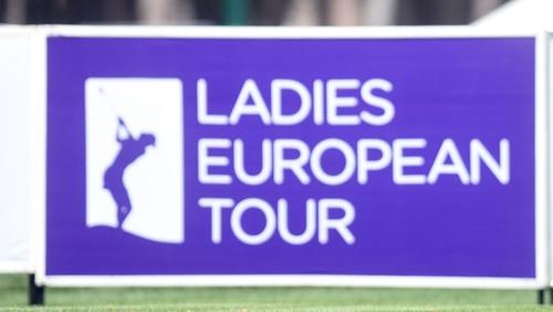 Ladies European Tour expect big things from LPGA merger