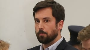 In a statement, Minister Eoghan Murphy said there would now be a three-week extension to the public participation periods in the planning system