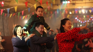 So Long, My Son - The pain imposed by China's One-Child Policy explored in Wang Xiaoshuai's masterpiece