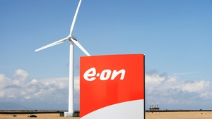 German energy group E.ON set to restructure its struggling UK division