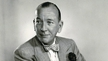 Cavalcade Noel Coward: A Life in Music (Prog 3/3) | The Lyric Feature