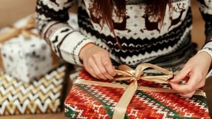 Buying gifts for loved ones at Christmas can be tricky, expensive and often wasteful.