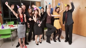 """If you are the one tasked with organising the office Christmas party, it might be wise to put away the mistletoe"""