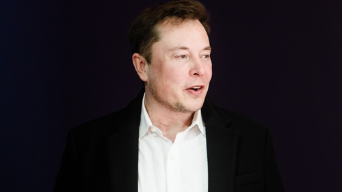 CEO Elon Musk is to be paid in stock awards based on the value of the company, which could be worth as much as $50 billion if Tesla reaches $650 billion.