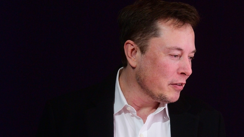 Elon Musk is expected to testify in his own defence