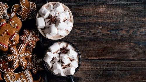 Seasonal hot chocolates and festive lattes have been found to have extraordinary amounts of sugar in them.