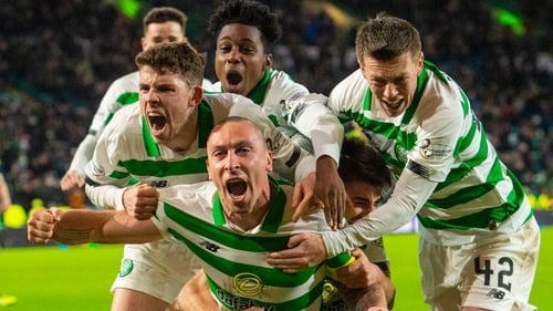 """Scott Brown: """"It's a terrible situation we're in, but we're all trying to stay as positive as we can."""""""