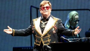 """Elton John: """"I don't write very often. I write after every two years. In the early days, it was every other week but now it's ... I don't write very often."""""""