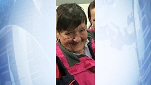The inquest heard that Elizabeth Leavy was left waiting on a hospital trolley for six hours
