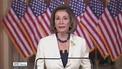 Pelosi orders articles of impeachment against Trump