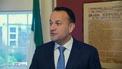 Taoiseach says Dara Murphy should repay expenses if rules were broken