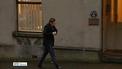 Showjumper fined €11,000 over pony sale deception